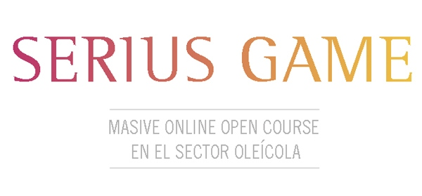SERIUS_GAME_WEB