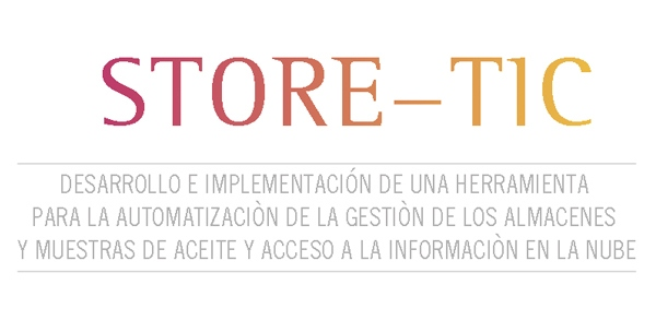 STORE_TIC_WEB