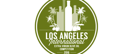 certamen los angeles16