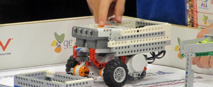 citoliva_firs_lego_league