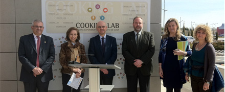 inauguracion_cooking-lab