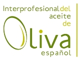 Interprofesional