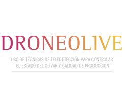 droneolive